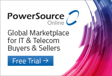 PowerSource Online Trial
