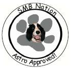 ASTRO APPROVED WWW SMBNATION COM