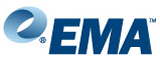 Enterprise Management Association logo