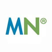 MaintenanceNet logo