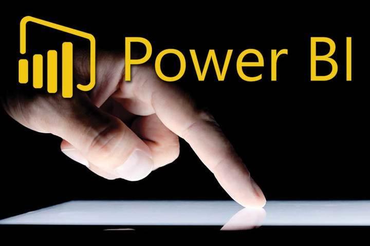 PowerBI 2