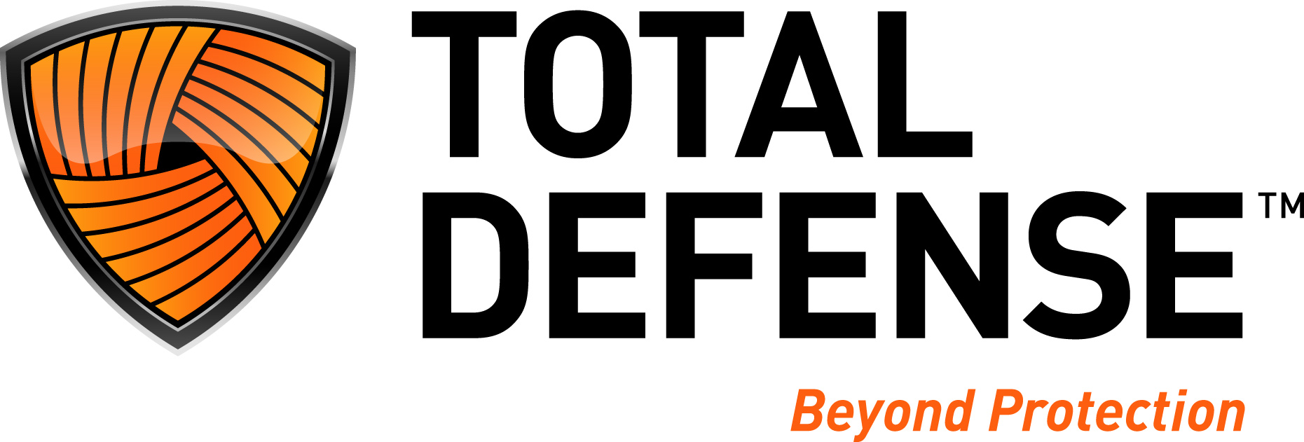 Total-Defense-Logo