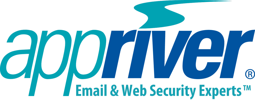 appriver logo emailwebsecurityexperts stacked