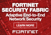 banner ad security fabric 220x150 002