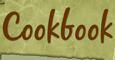 cookbookinside