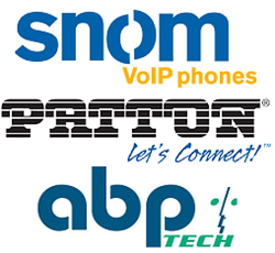gI 85278 snom Patton ABP