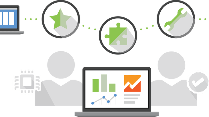 google analytics tools 1