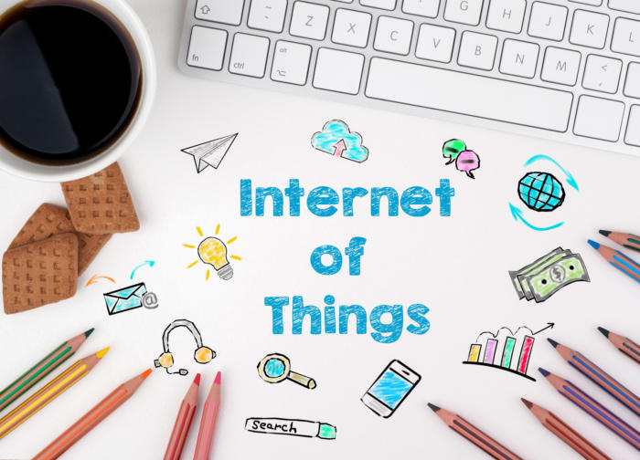 internet of things iot ts 100709714 large