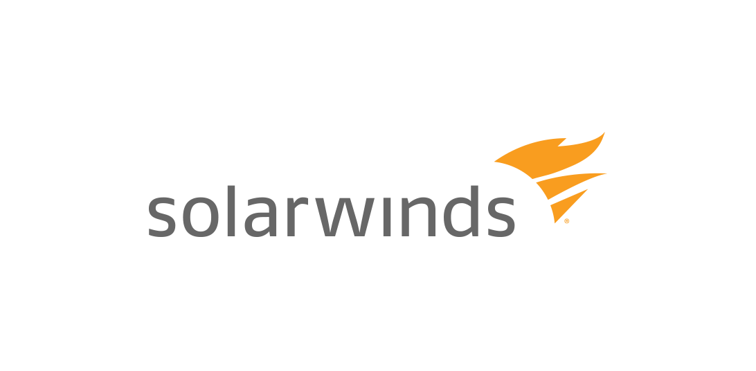 kisspng logo brand product design solarwinds singapore archives exclusive networks asia 5ba35359918746.3077713415374303615961