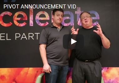 pivot announcement vid at lenovo accelerate