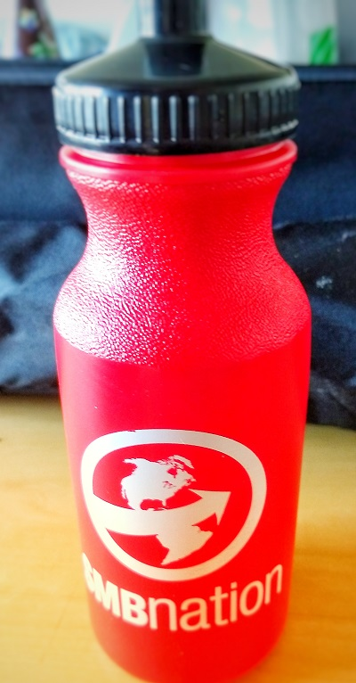smbnationwaterbottle