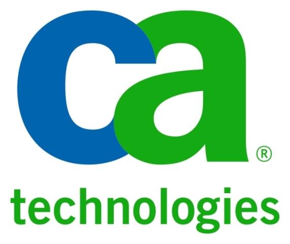 CA Logo 1-web