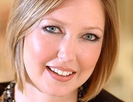 Melanie Gass