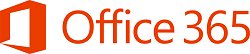 Office365logoOrange Web