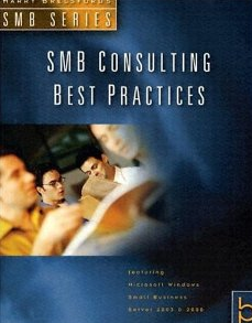 SMB-Consulting-Best-Practices