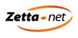 Zetta_Logo