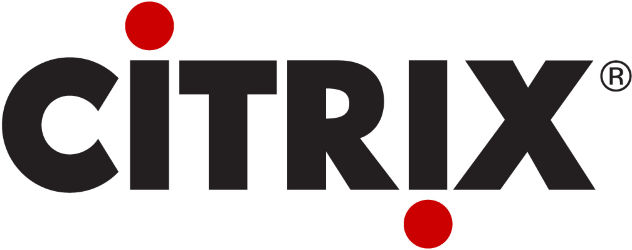 citrix-logo1