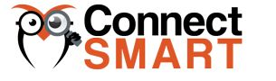 Connectsmart logo