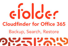 eFolder Nation Banner Cloudfinder