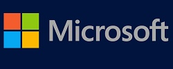 microsoft windows new logo-2560x1024