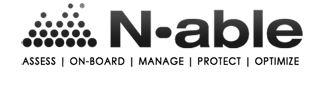 nable logo