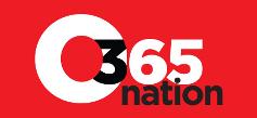 o365 logo