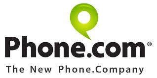 phonedotcom