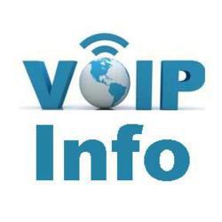 voip-info logo