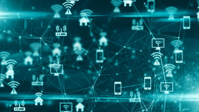 wireless network internet of things iot thinkstock 853701554 100739367 large