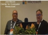 Moore: Bring your Techs to Microsoft Ignite NEXT YEAR