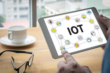 IOT one photo shutterstock 468787469 A2