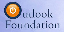 Outlook Foundation
