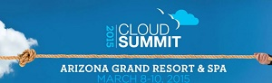ingram cloud summit